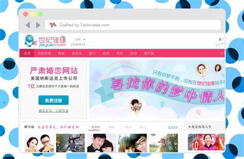 Biggest dating site in world jpg 720x470