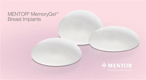 Saline breast implants vs silicone cohesive gel what are jpg 1024x563