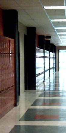 Persuasive essay on school lockers jpg 219x438