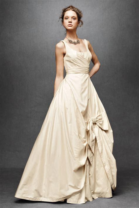 Dolly couture bridal customizable tea length wedding dresses jpg 2000x3000