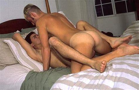 Sexy en hot nairobi twinks home facebook jpg 549x355