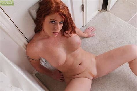 redheaded milf sex jpg 1024x684
