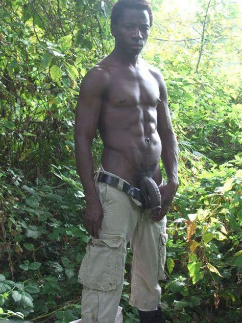 naked african dick jpg 480x640