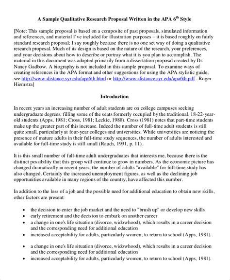 Useful resourcesnational university health system jpg 600x730