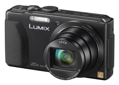 panasonic lumix tz40 review uk dating jpg 800x573