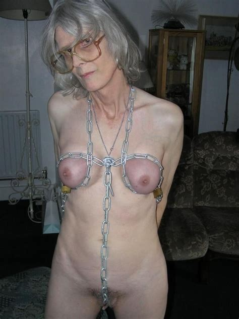 Bondage free porn mature, granny sex tube jpg 700x935