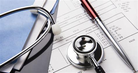 billing bottom line medical jpg 1698x913