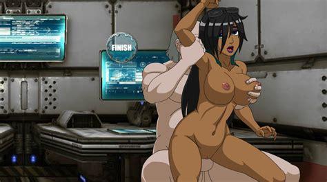 hot adult games download jpg 1645x923