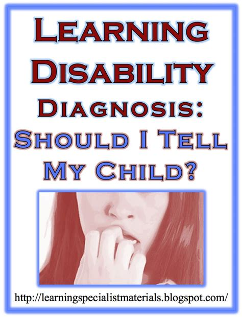 Diagnosing learning disabilities in adults disability jpg 732x958