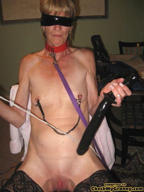 grandmas in bondage jpg 675x900