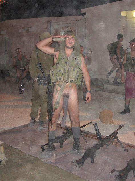 Naked soldier photo female jpg 768x1024