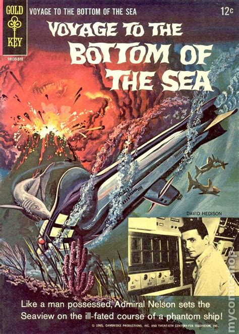 vovage to the bottom of the sea jpg 600x839
