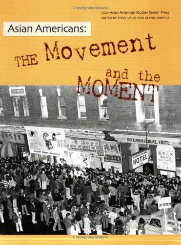 When asian america was a movement culturestrike jpg 371x500