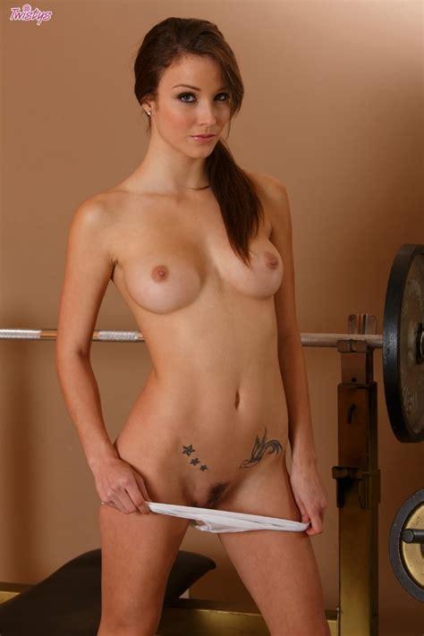 sexsexy naked women jpg 720x1080