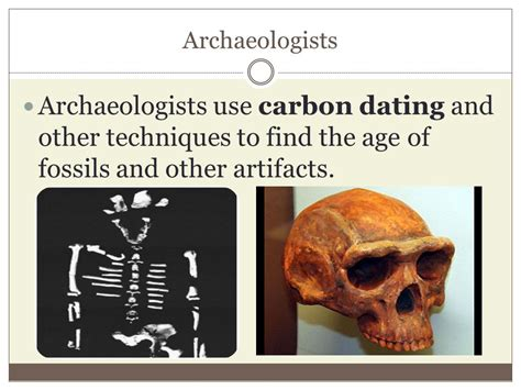 Dating techniques jpg 960x720