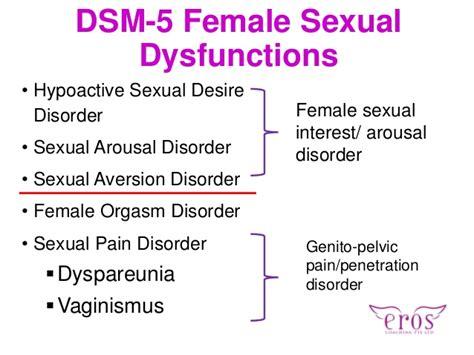 Sexual arousal dysfunction female arousal problems jpg 638x479