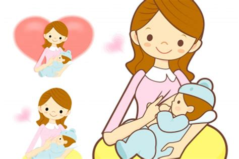 The advantages and disadvantages of breastfeeding jpg 900x600