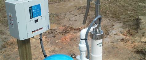 Deep well pump ebay jpg 825x340