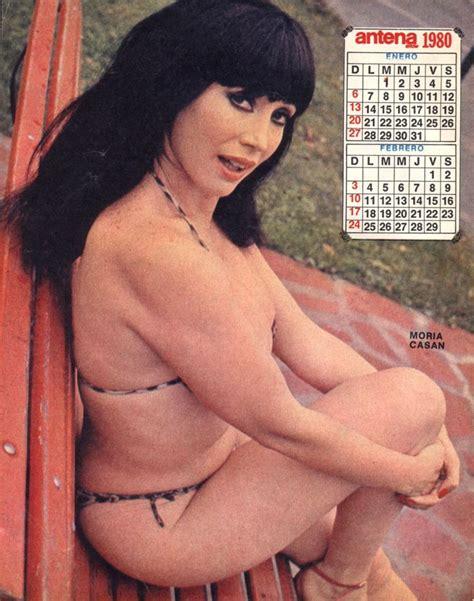 Tits of moria casan jpg 736x934