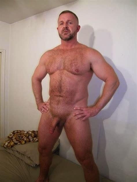 naked middleaged men jpg 500x667