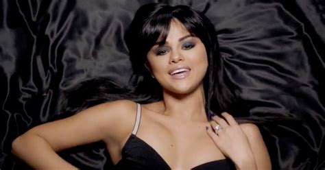 Selena gomez strips down to her underwear and youtube jpg 1200x630