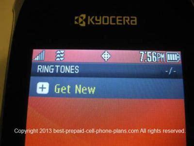 Virgin mobile my account apps on google play jpg 400x300