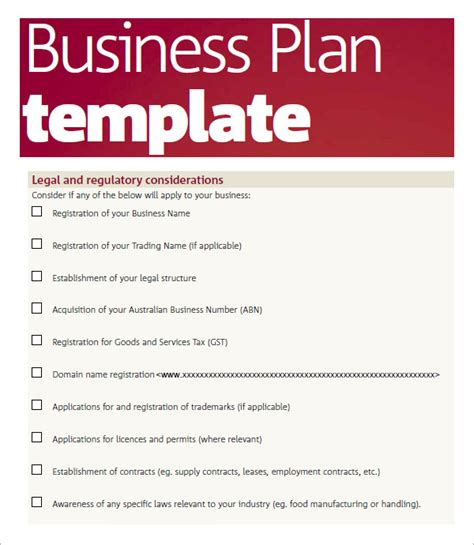 Business plan outline south africa jpg 600x690
