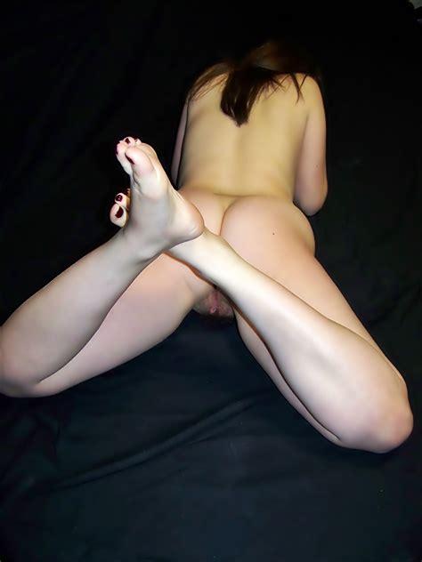 wed cam amateur erotique jpg 960x1280