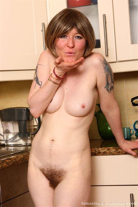 nude older wemon pics jpg 1067x1600