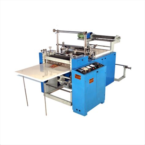 Bottom sealing machinebottom sealing machinebottom jpg 450x450