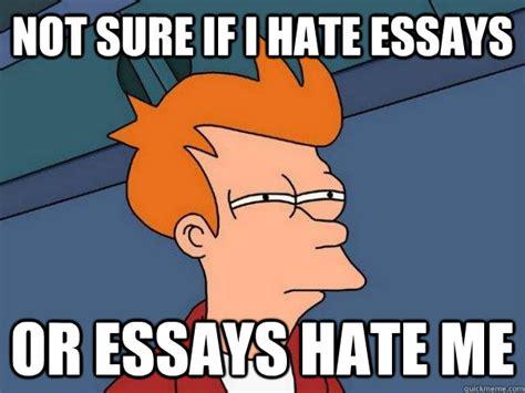 What i dislike most essay jpg 604x453