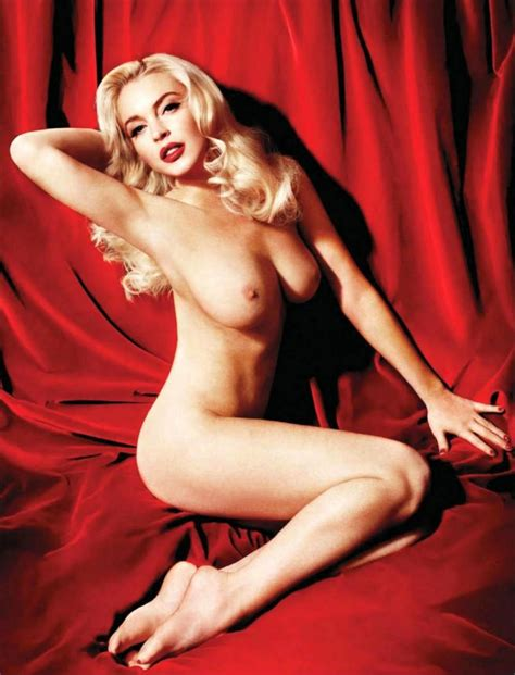 lindsey lohan nude picture jpg 1221x1600