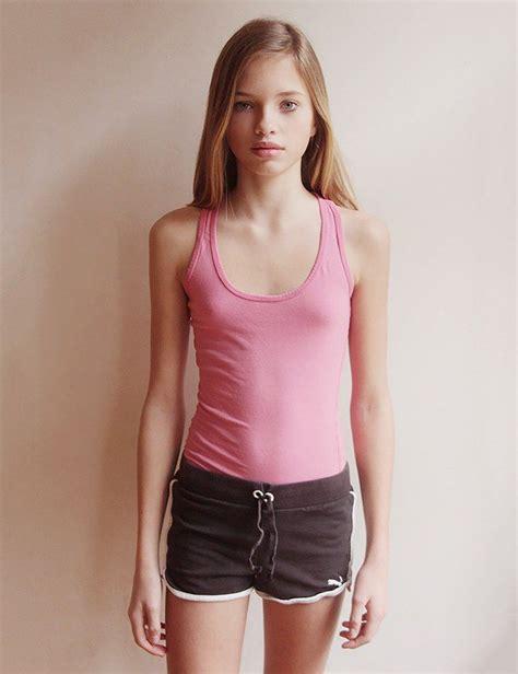small bra teens jpg 730x950