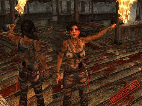 Square enix clamps down on rise of the tomb raider nude jpg 659x494